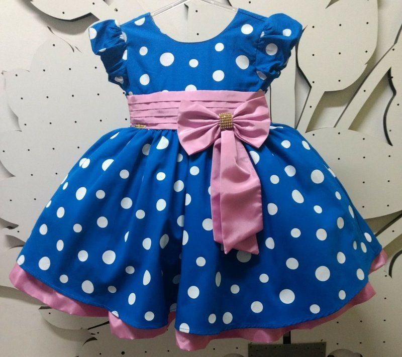 13db615b8b vestido infantil galinha pintadinha