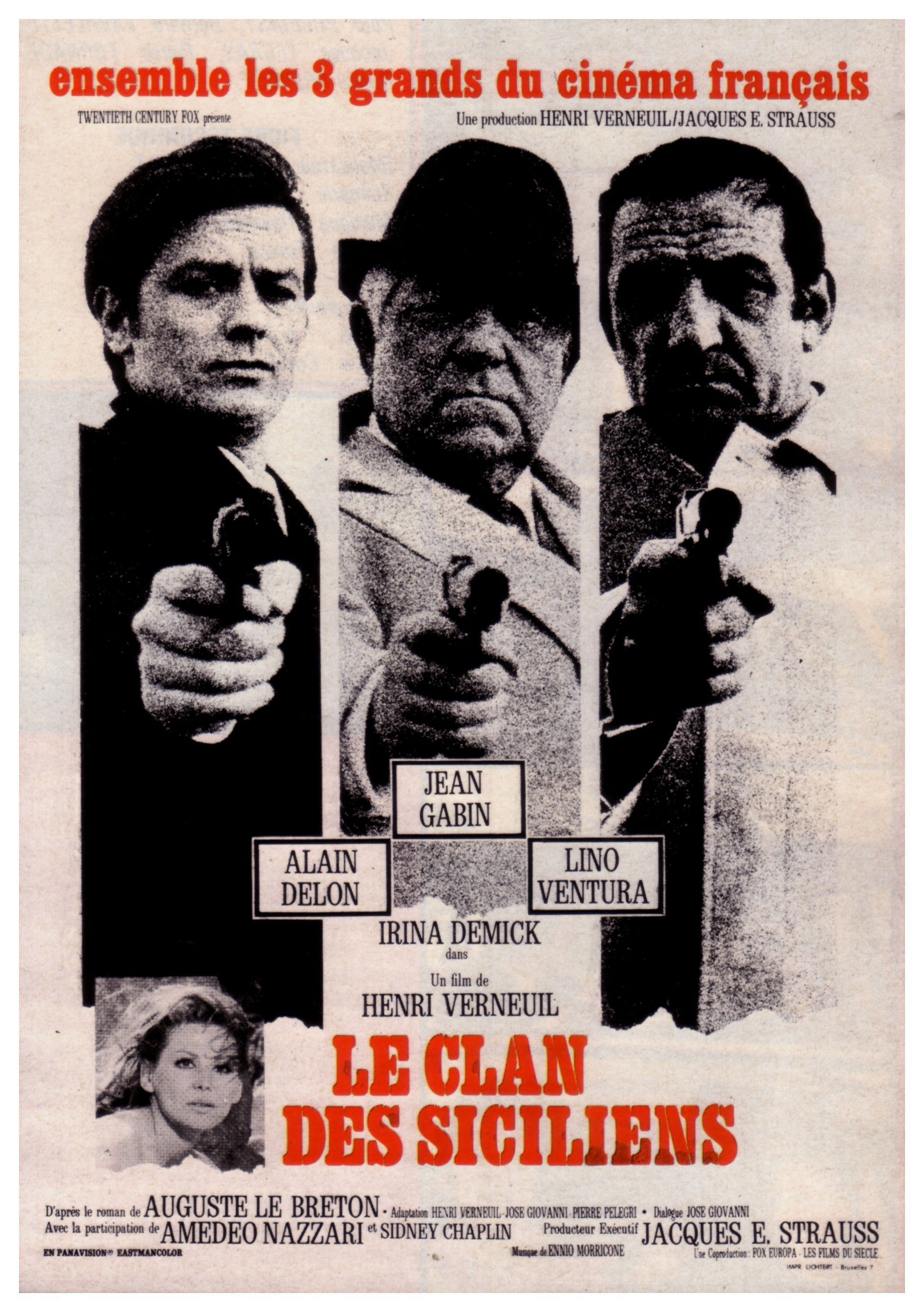Le Corniaud Film Complet En Francais Check More At Https Www