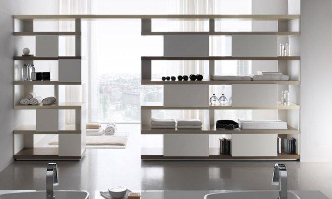 separateur d 39 espace wonderful interiors home decor. Black Bedroom Furniture Sets. Home Design Ideas