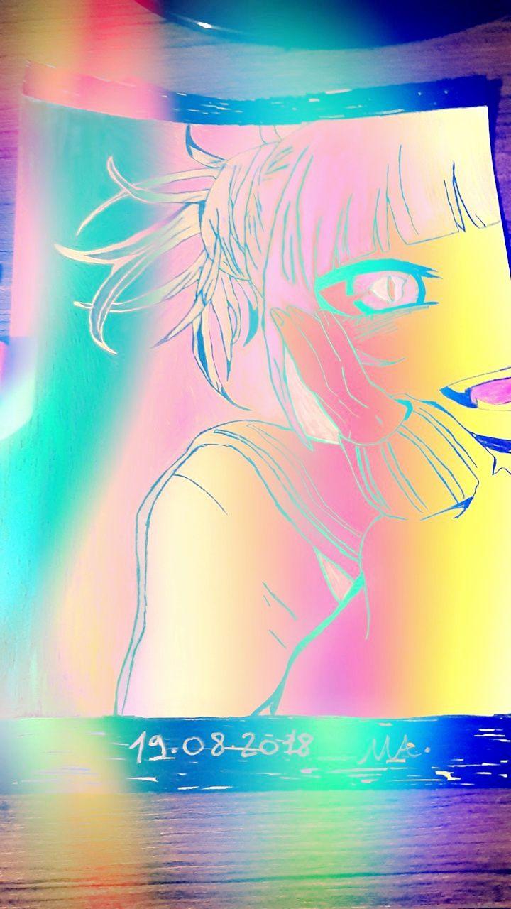 MERİÇ CAN KARABULUT adlı kullanıcının animem panosundaki Pin