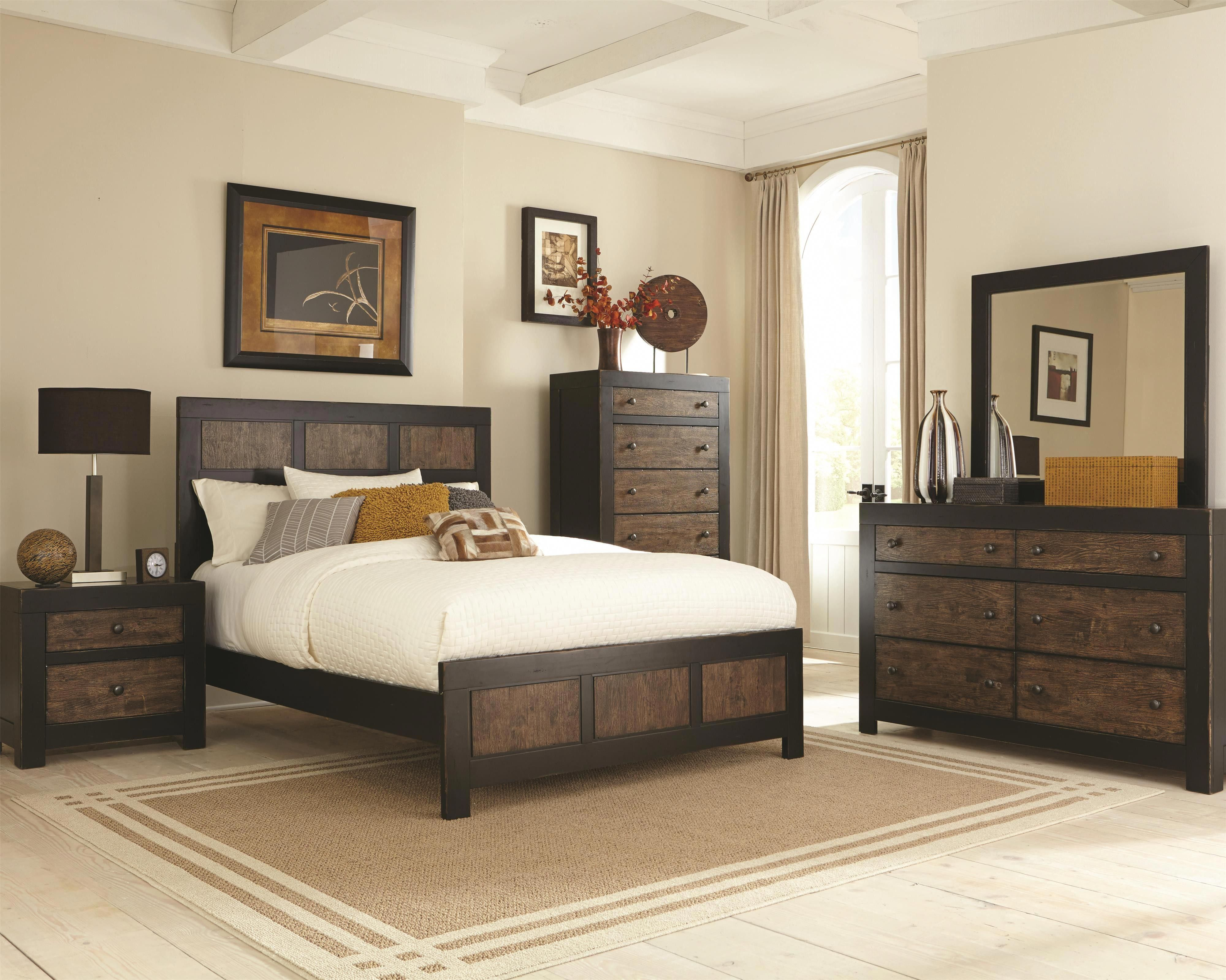 king bedroom sets cool single beds for teens bunk beds for adults rh in pinterest com