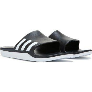 Aqualette Cloudfoam Slide Sandal