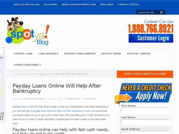 Payday loans in roland ok picture 10