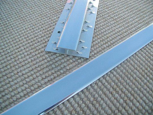 door threshold over carpet | Door Designs Plans  sc 1 st  Pinterest & door threshold over carpet | Door Designs Plans | door design plans ...