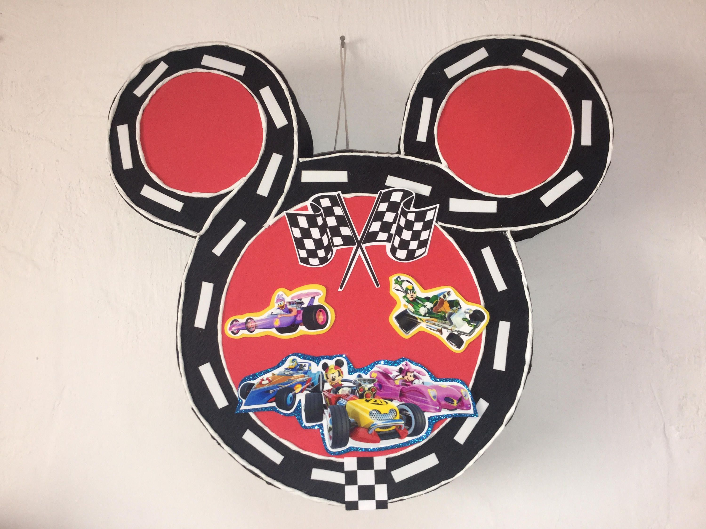 Resultado de imagen para mickey aventura sobre ruedas png | Mickey ...