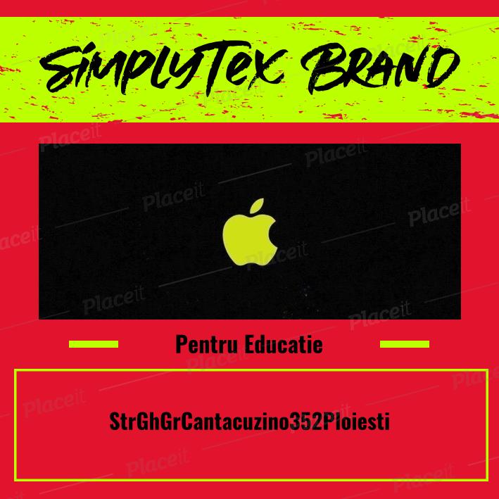 Pin By Simplytexgoglobal On Simplytexgoglobal Template Design Make Design Design