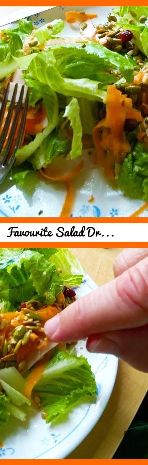 Favourite salad dressing recipe revealed tags dji dji phantom favourite salad dressing recipe revealed tags dji dji phantom phantom 4 dji phantom 4 canon canon 70d canon mini vixia minix kens forumfinder Image collections