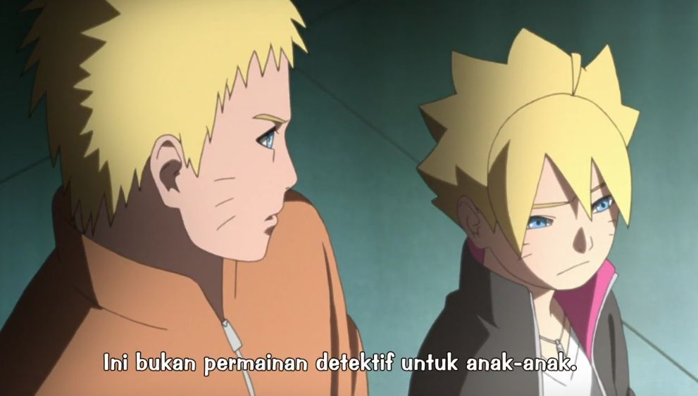 fire force anime episode 1 sub indo