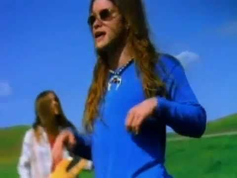 Blind Melon No Rain I Love This Video Long Live 90 S Grunge