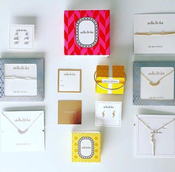 how to cancel stella and dot account