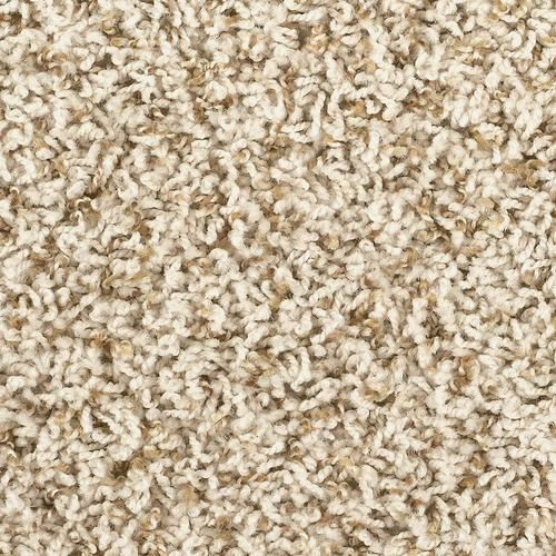 Twist A Light Airy Color In A Lovely Frieze Style Frieze Carpet Indoor Carpet Textured Carpet