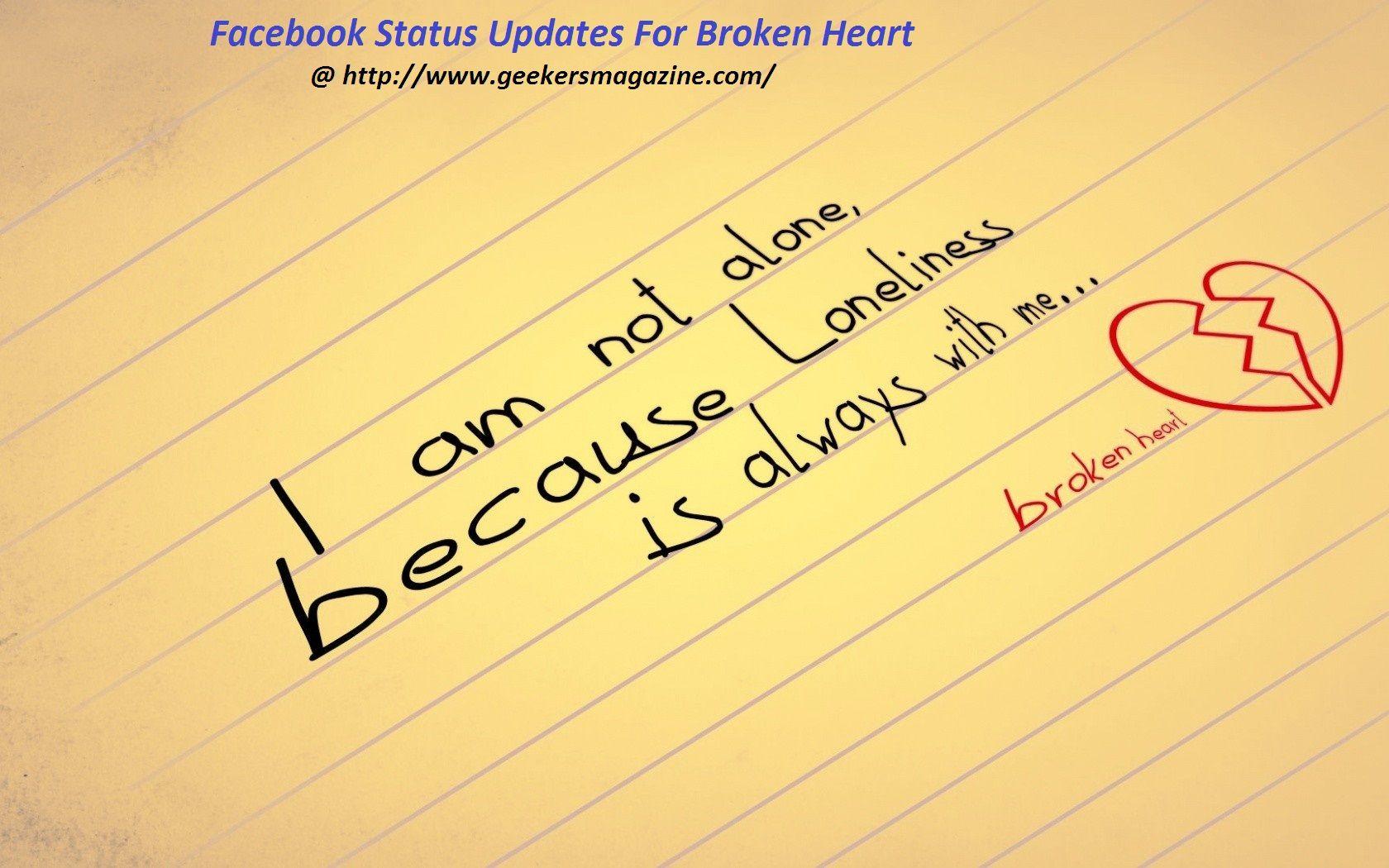 Status Updates Get More Status Updates kersmagazine · Love Hurts QuotesHurt