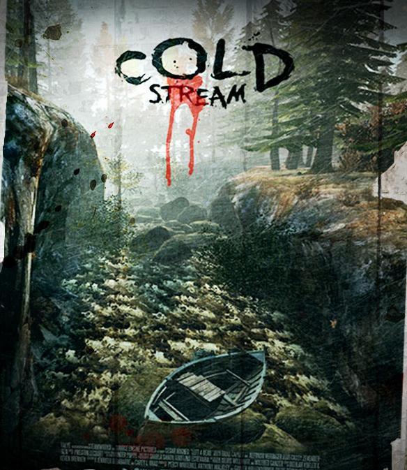 Cold Stream Left 4 Dead Wiki Fandom Powered By Wikia Left 4 Dead Apocalypse Games Dark Souls