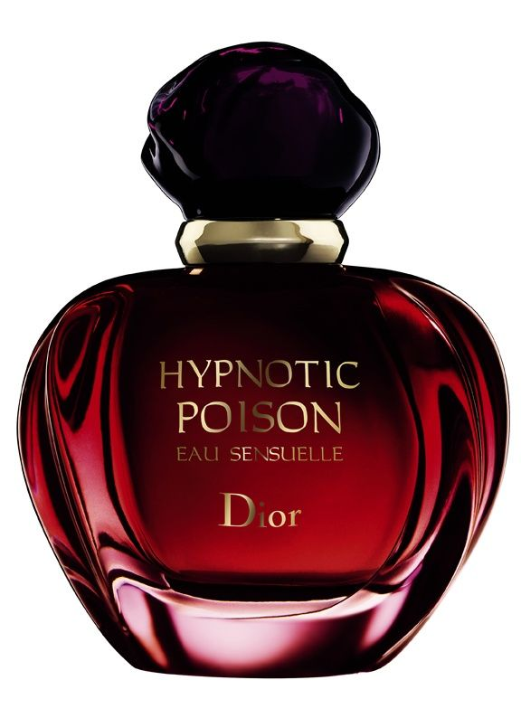 10 Best Pheromones Perfumes In India 2019 Update Fashion Dior