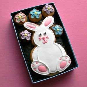 Our easter range of cookie gifts make a delightful and delicious our easter range of cookie gifts make a delightful and delicious alternative to chocolate eggs negle Images