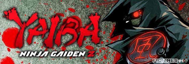 Vídeo, nuevos detalles de Yaiba: Ninja Gaiden Z.