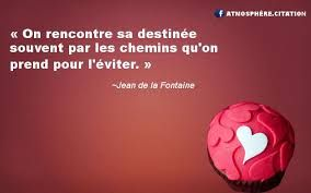 Image Result For Citations De Jean De La Fontaine Citations