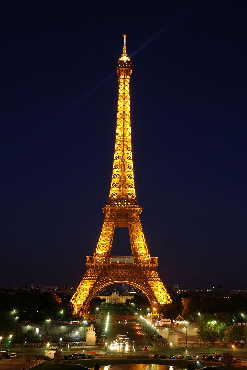 パリでのバカンス メトロのポスター エッフェル塔 パリ 歴史的建造物