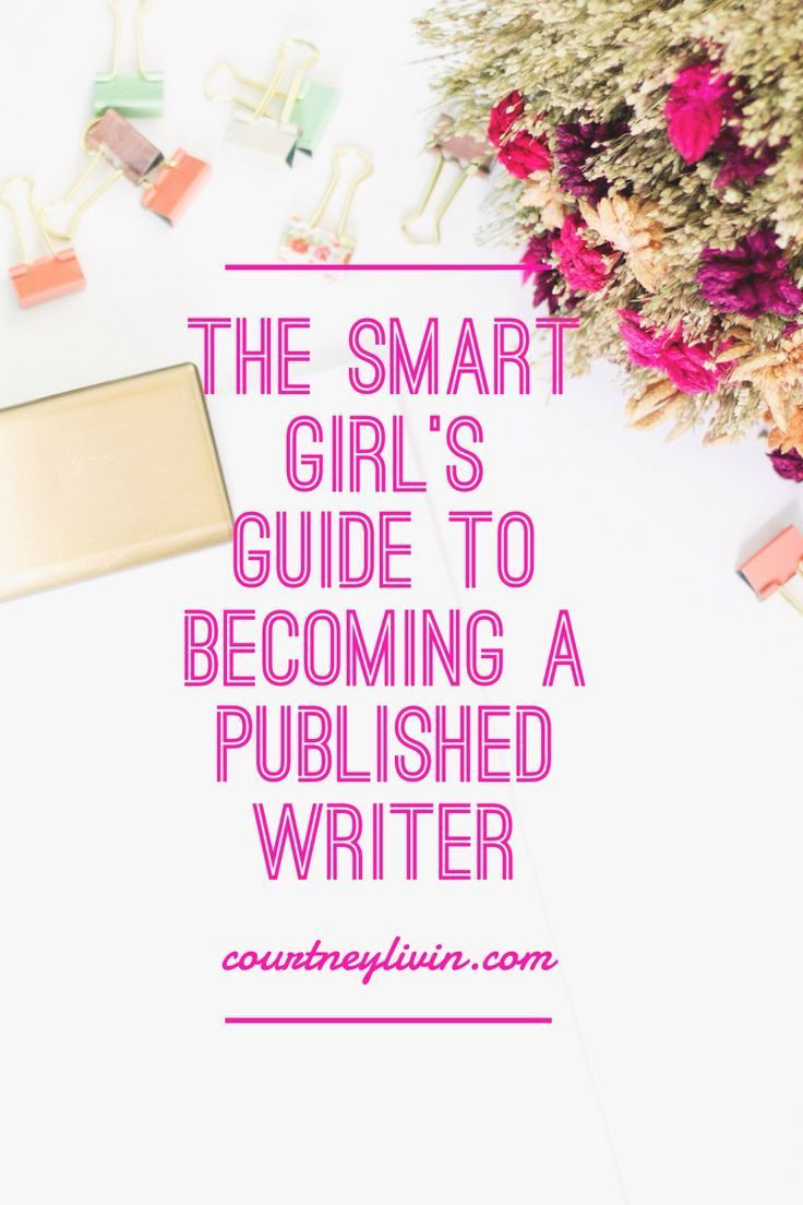 Employment Smart girls, Resume skills section, Writer