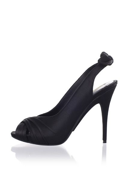Maxstudio Women's Esthera Platform Pump at MYHABIT