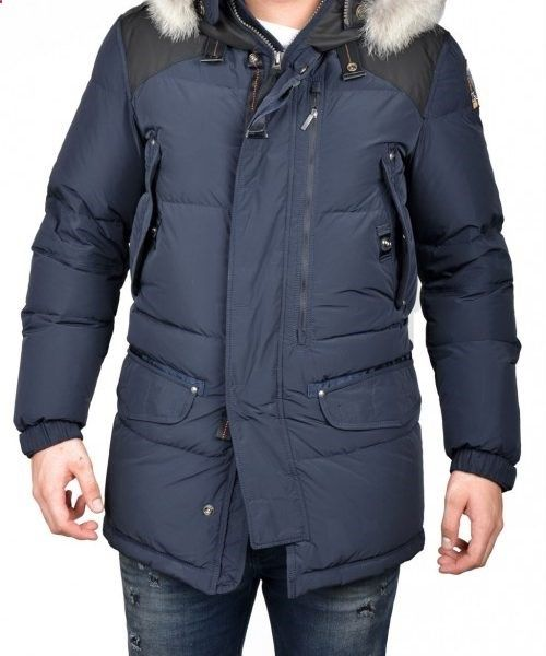 parajumpers parka heren sale
