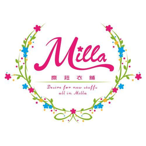 13_Milla_01