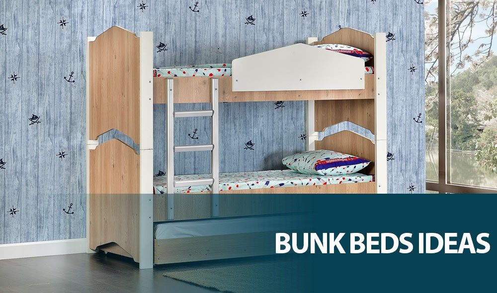 twin over queen bunk bed bunk beds with stairs and slide