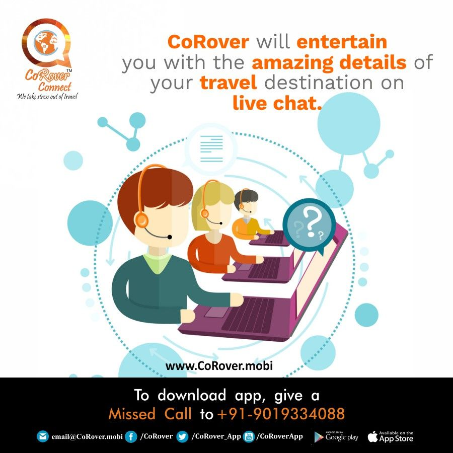 Get The Amazing Details About Your Travel Detination