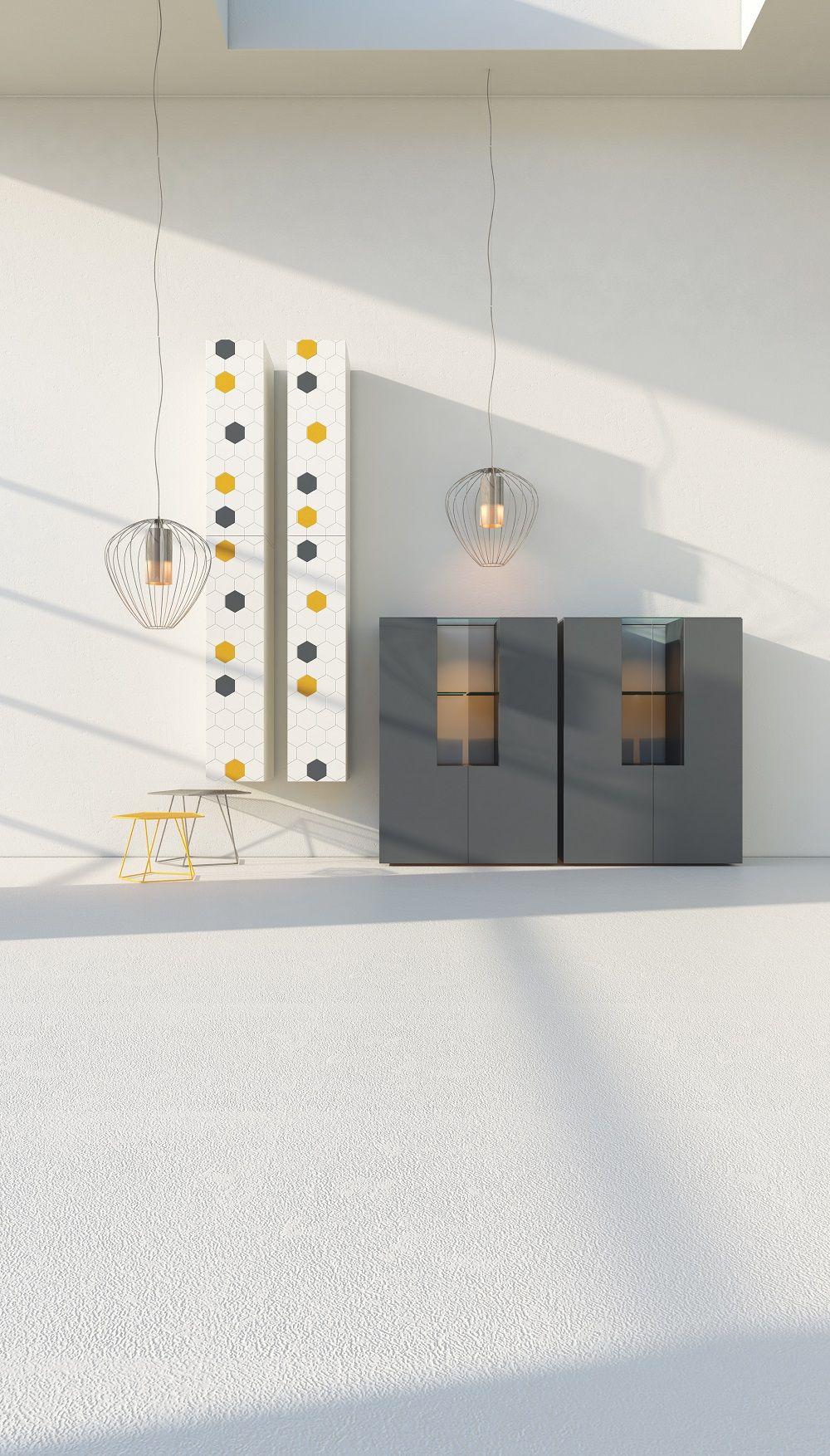 modernlivingroom #sideboards #credenza #credenze #credenzas #madia ...