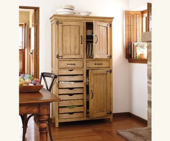 Ch Teau Dining Room Armoire New To Furniture Furniture Napastyle For Our Home