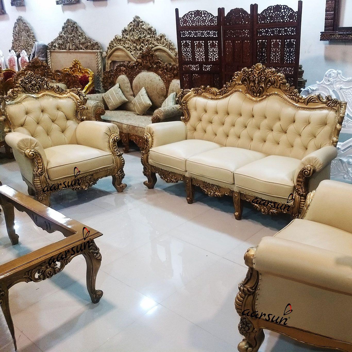 Sofa Sets For Living Room Living Room Sets Furniture Wooden Living Room Wooden Living Room Furniture