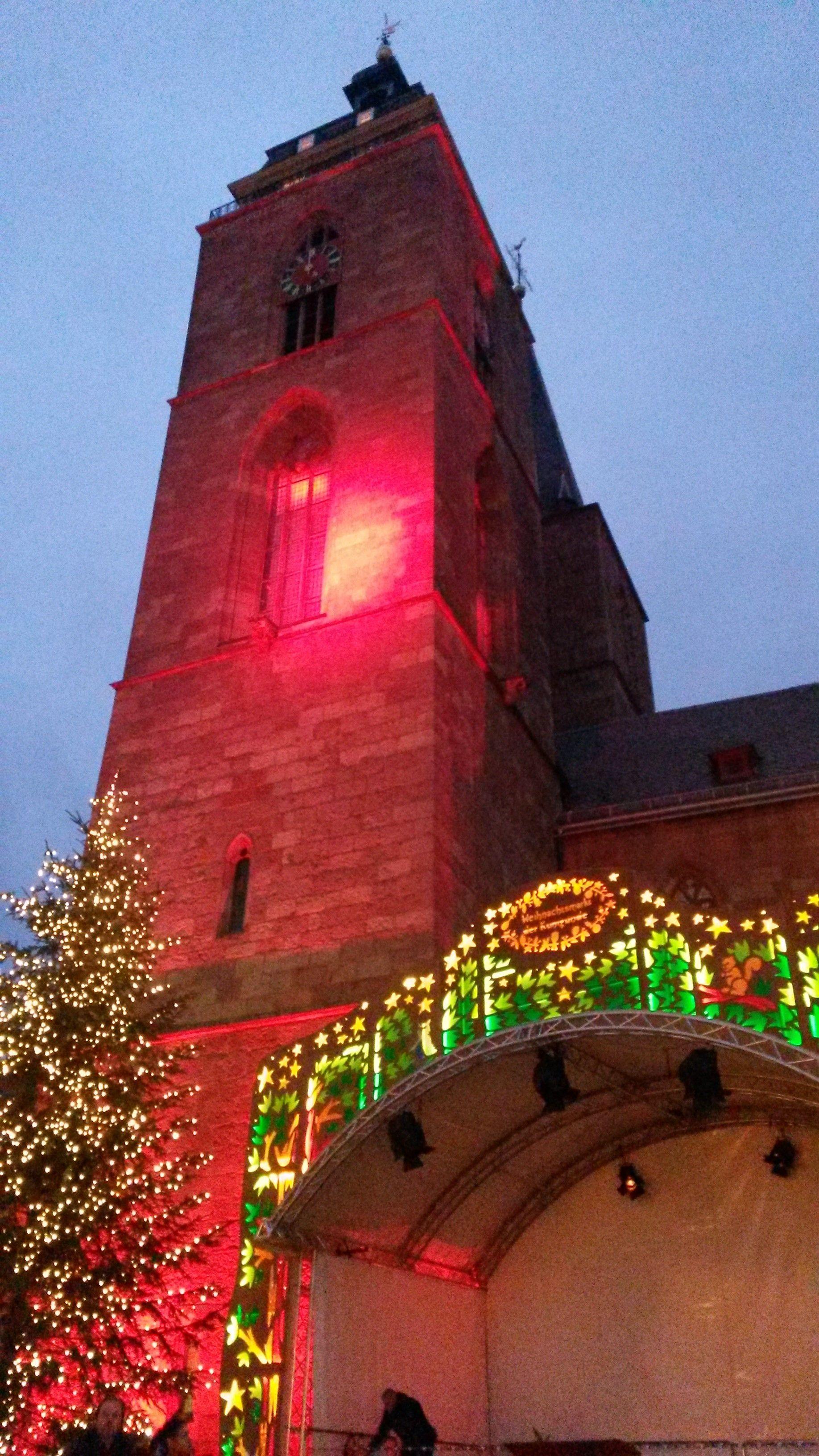 Weihnachtsmarkt Der Kunigunde 2015 Neustadt An Der Weinstrasse Christmas Kunigunde Weihnachten Weihnachtsmarkt Neustadt Pf Pfalz Strasse Weihnachtsmarkt