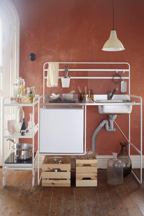 Ikea Us Furniture And Home Furnishings Ikea Small Kitchen Kitchen Design Small Kitchen Design Small Space