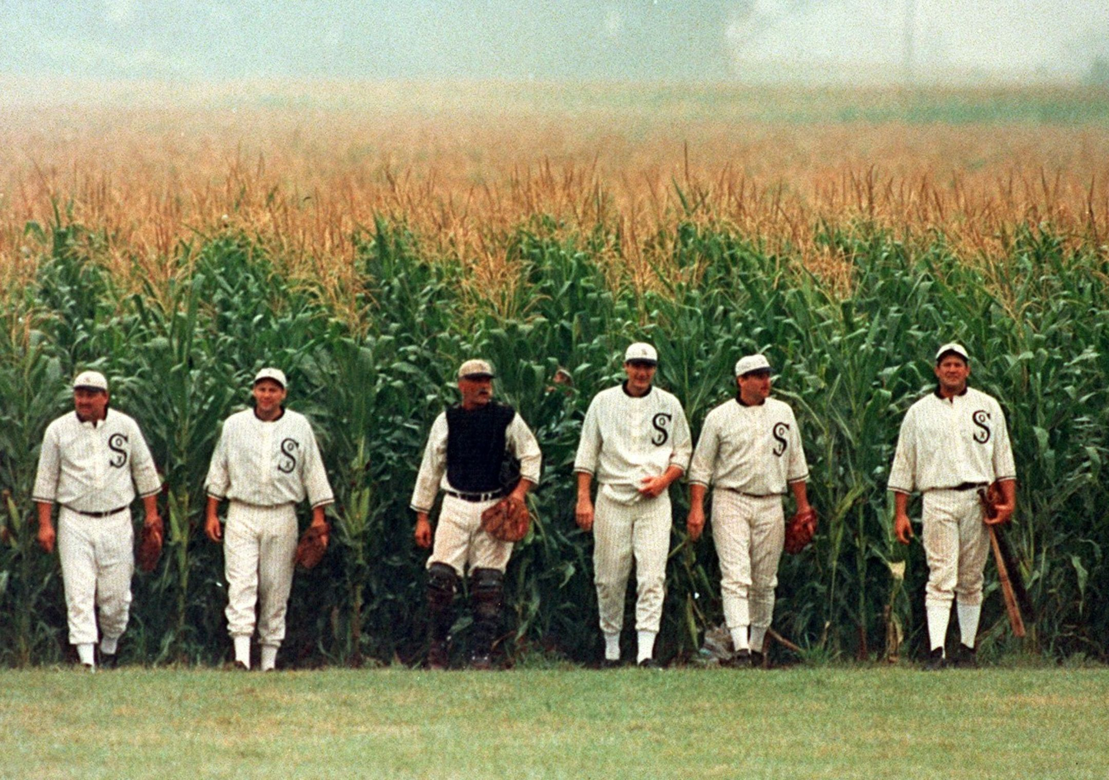 The Best Movies About Baseball Baseball Movies Field Of Dreams Sports Movie