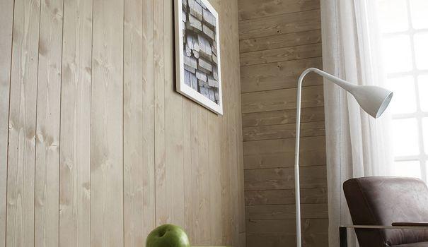 pose lambris pvc les 5 erreurs viter poser du lambris lambris et les r gles. Black Bedroom Furniture Sets. Home Design Ideas