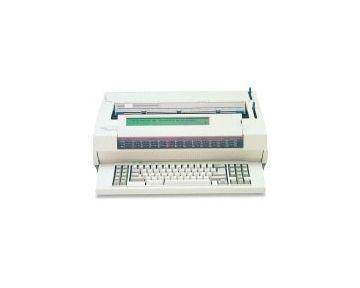 Ibm Wheelwriter 30 Typewriter Typewriter Lexmark Zebra Printer