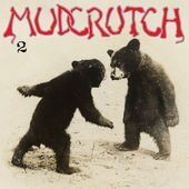 MUDCRUTCH https://records1001.wordpress.com/