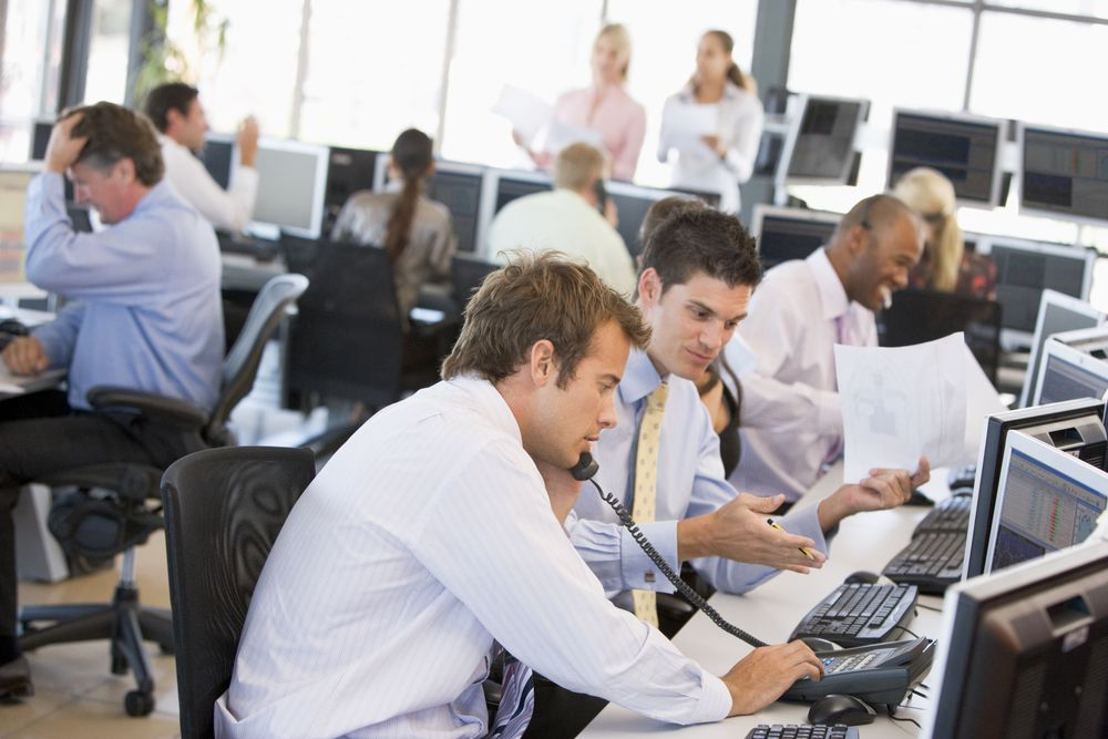Maximise unified communication success in your