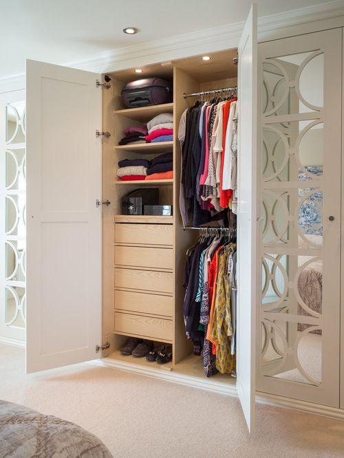 Indian Wardrobe Designs From Inside Wardrobe Design Bedroom Wardrobe Interior Design Cupboard Design