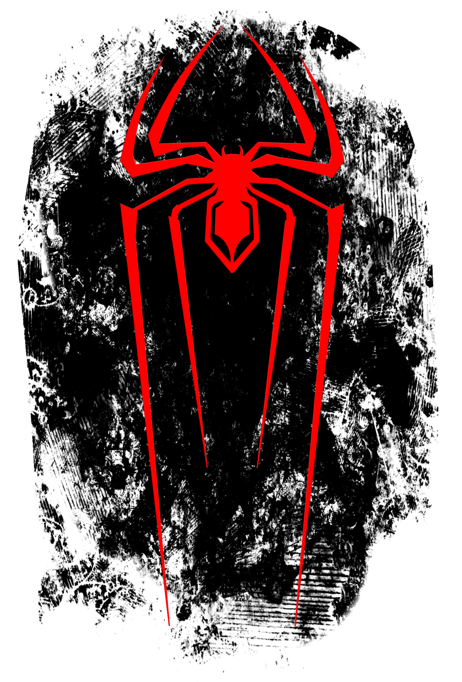 The Ultimate Spider Man Morales By Kearse On Deviantart Ultimate Spiderman Marvel Superhero Posters Spiderman Pictures
