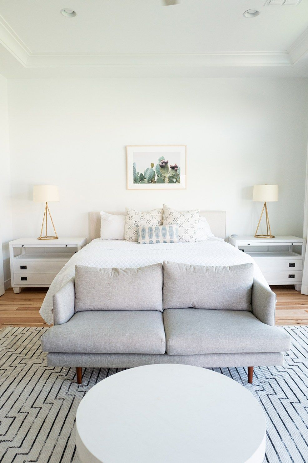 Morrisonwhiteproject popular interior design blog e interiors
