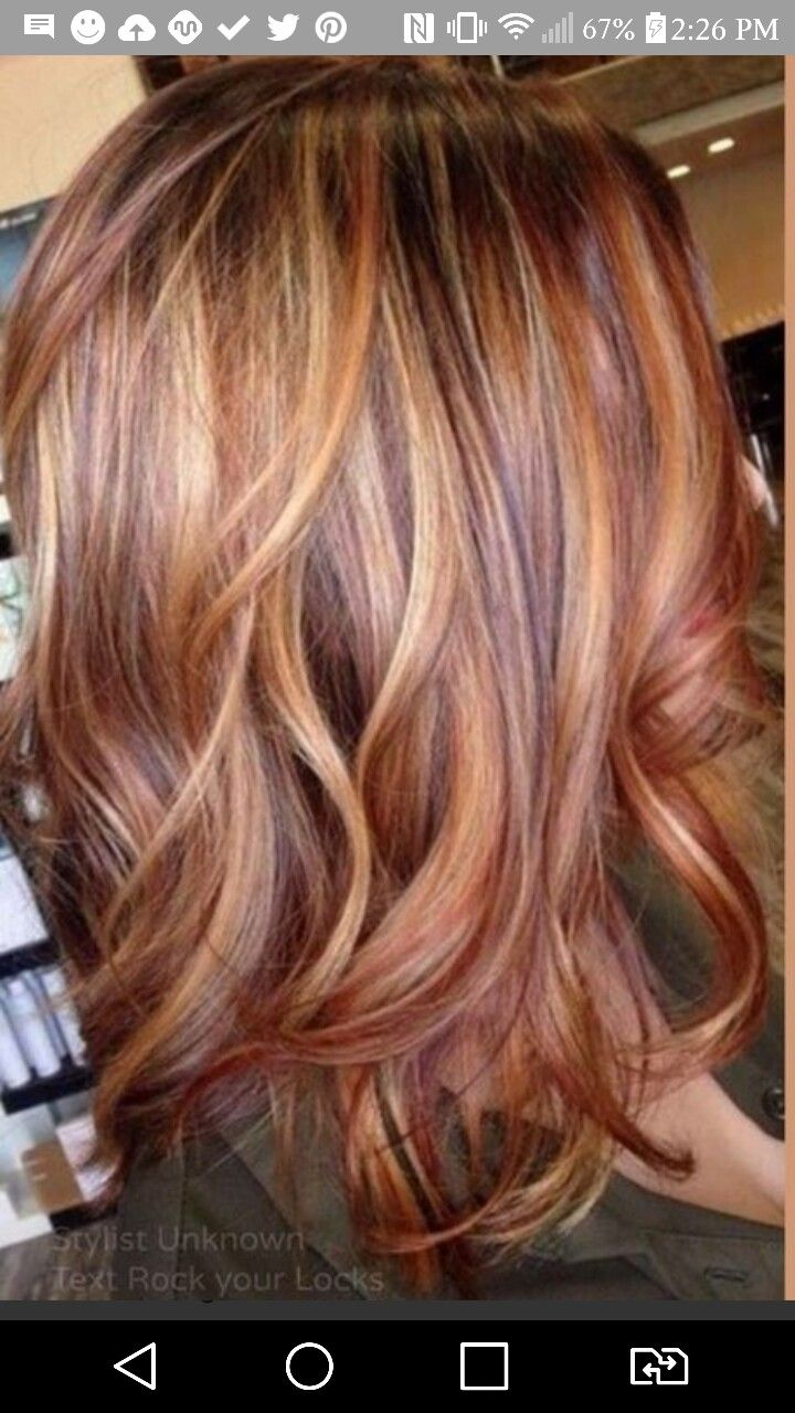 Love this color  Hair StyleColor me  Pinterest  Hair coloring