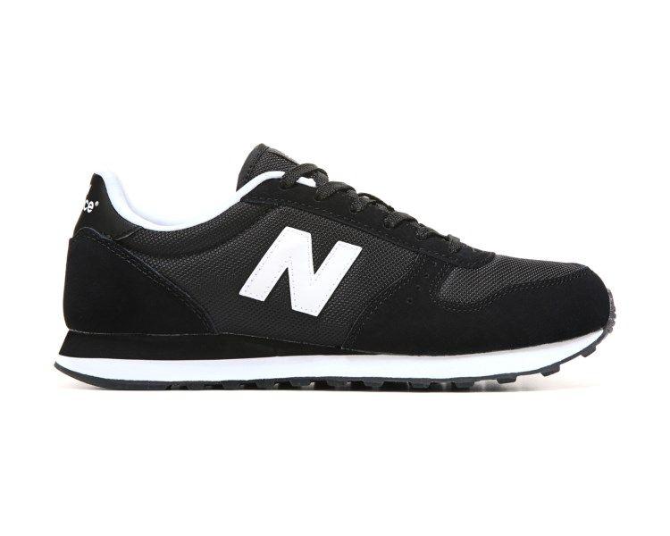 New balance shoes, Joggers shoes