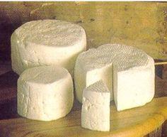 Queijo Minas.. best cheese!