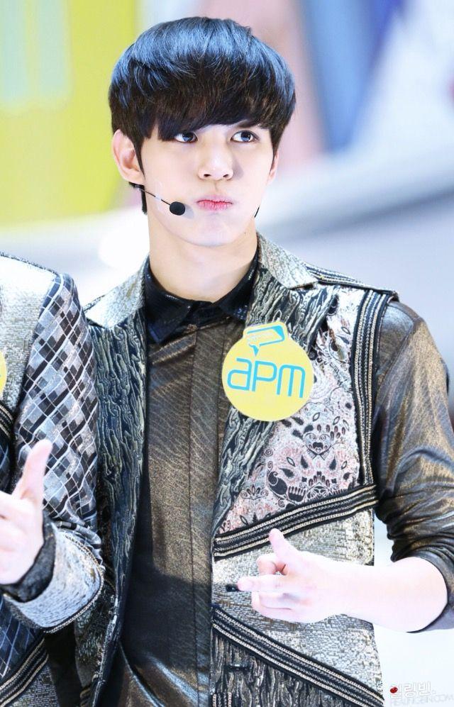 『 VIXX 』   Lee, Hongbin  