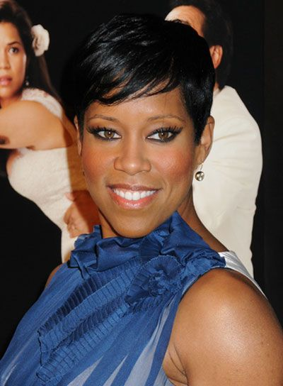 regina king american crimeregina king young, regina king wiki, regina king friday, regina king husband, regina king singing, regina king 90s, regina king filmography, regina king quotes, regina king height, regina king emmy, regina king son, regina king instagram, regina king and malcolm jamal warner, regina king and common, regina king sister, regina king movies and tv shows, regina king net worth 2015, regina king american crime, regina king 227, regina king's cross