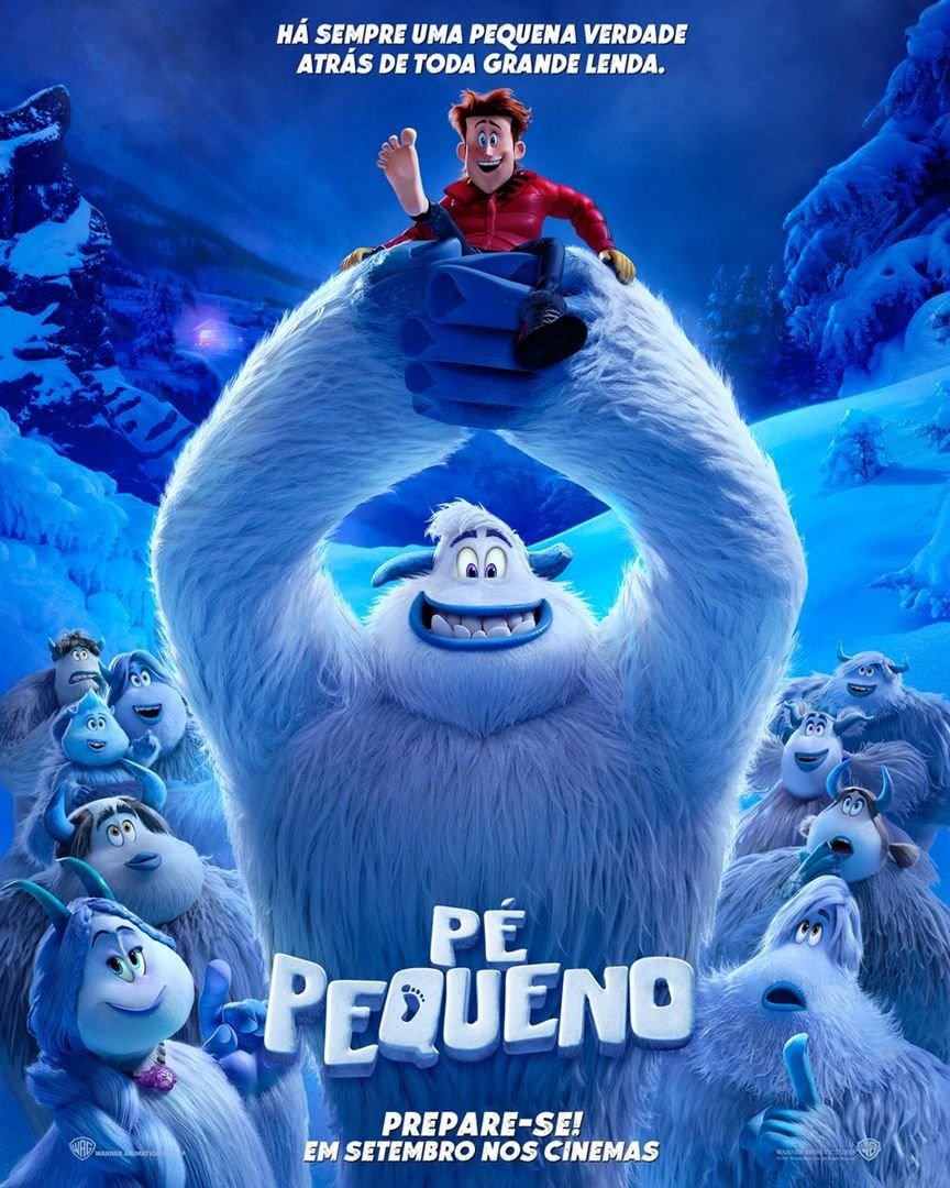 Pepequeno Ver Online Pepequeno Assistir Online Pepequeno Assistir Streaming Portugues Pepequeno Ver S Full Movies Free Movies Online Full Movies Online Free