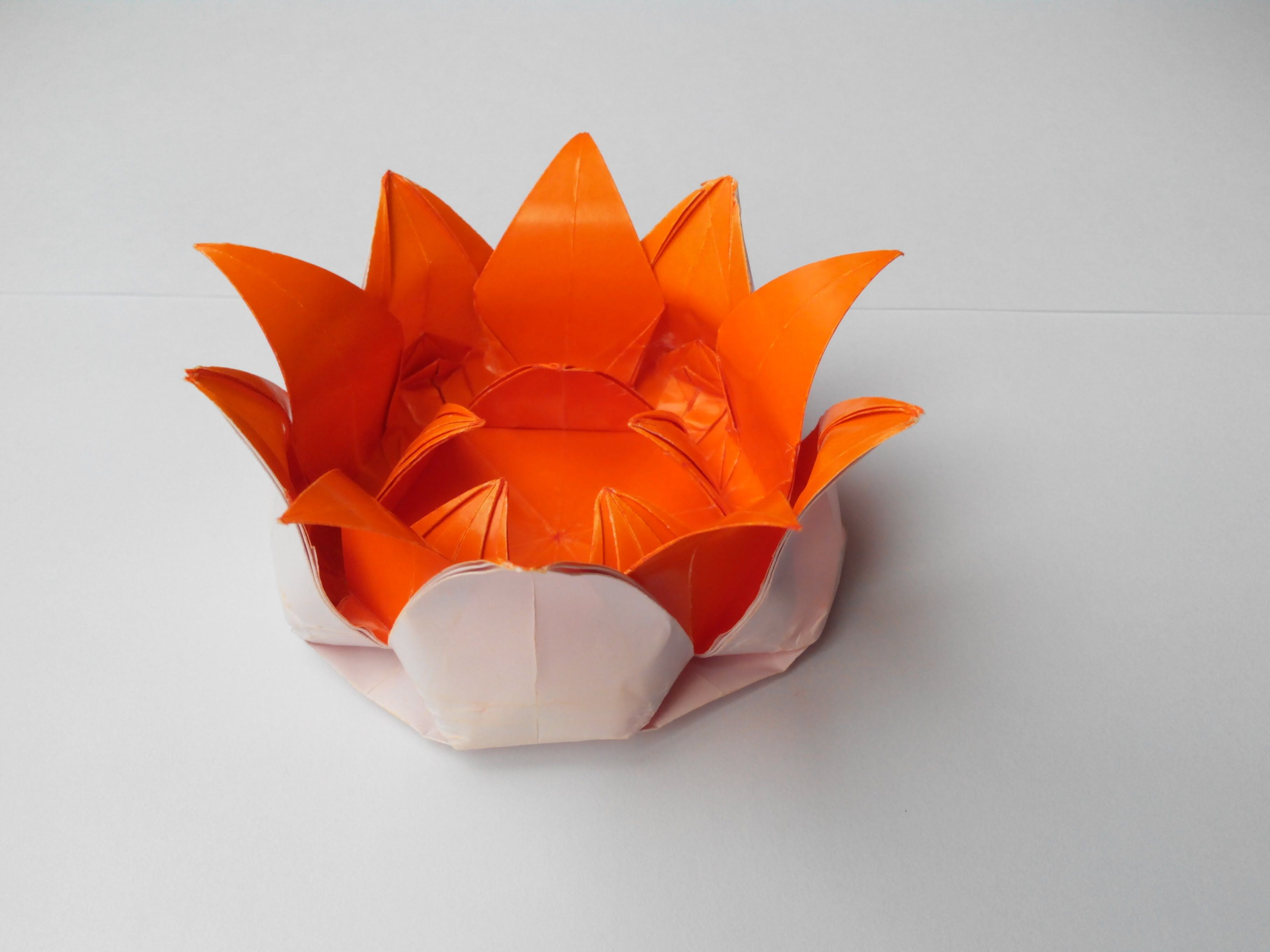Pin By Sheri Izen On Origami Flowers Pinterest Origami Quilling