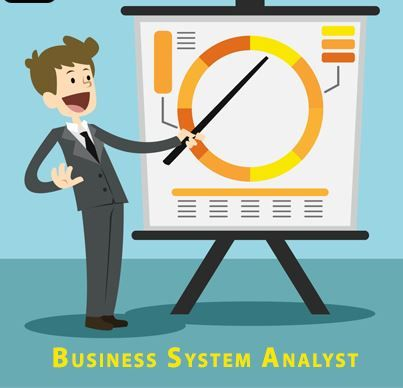 Business Opportunities Sunny Side Newyork Style Eats,spiral staircase plan cad block,house plans with mother in law apartment,house plans with mother in law,house plans mother in law suite,books top view cad blocks,spiral cad block,ranch house plans with mother in law suite,home floor plans with mother in law suite,house plans with separate mother in law apartment,ranch house plans with mother in law apartment,home plans with mother in law apartment,spiral staircase block,5 bedroom house plans with mother in law suite,house plans with mother in law suite,santander concumer,franchisee,insight investment,grand construction products,collins aerospace,teva,pharmaceuticals direct,Financial Service Industries News Business Service,Start Up Advertising Digital Marketing Follower Instagram twitter facebook,Sciences Education and career talent staffing agencies