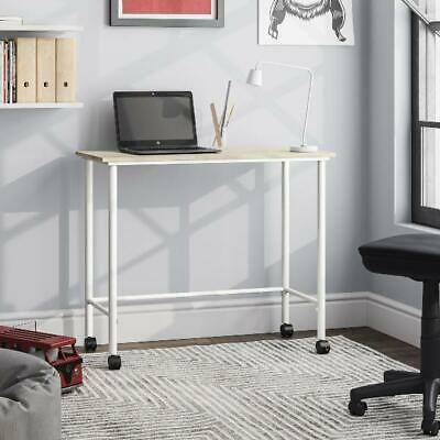 White Finish Kids Metal Rolling Writing Desk Home Office Workstation Furniture #affilink #Desk #writingtable #desksetup #officedesk #officedesign #officedecor #office #gifts #desk #officefurniture #handmade #giftideas #linkinbio #etsy #etsyshop #etsydecor #etsyfinds #businnescard #myetsy #handmadebyme #bc #deskdecor #officespace #etsyseller #officegoals #happynewjob #concretedecoration #handmadeconcrete #concretedecor #concrete #handmadegifts #newjobgift #bhfyp